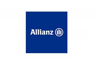 Allianz CH