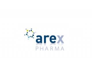 arex pharma