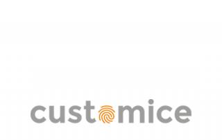 customice | MICE-Platform