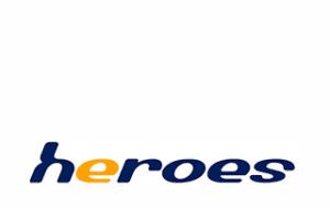 heroes e-recruiting