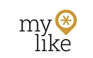 Reference myLike – recommendation platform
