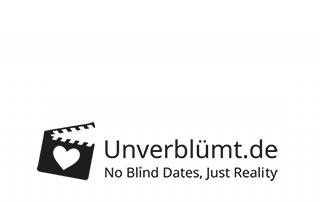 Unverbluemt  | mobile App
