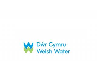 Welsh Water