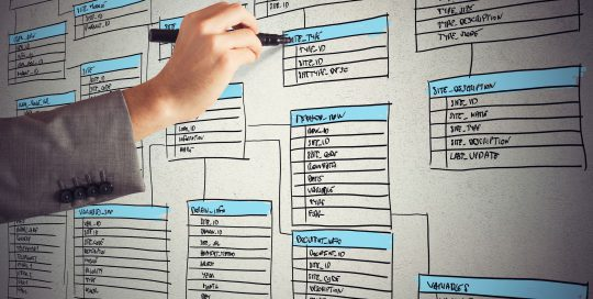 Komplexe Software beherrschbar machen