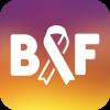 Meine Busenfreundin | mobile App