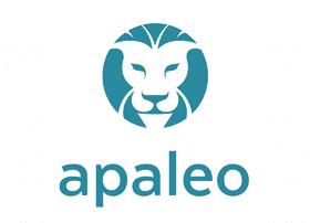 apaleo - Open Hospitality Cloud | True Cloud PMS | API | München |