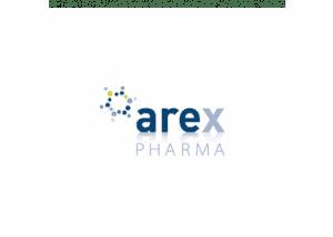 arex Pharma   Pharma-Plattform