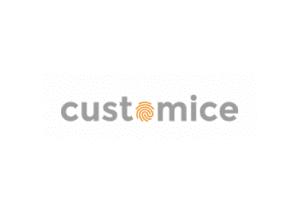customice | MICE-Plattform