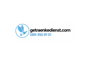 getraenkedienst.com | Shop-Plattform