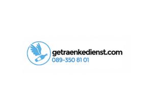getraenkedienst.com | Shop-Plattform
