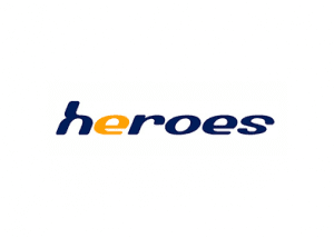 Heroes | e-recruiting-Plattform