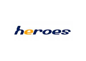 Heroes | e-recruiting-Plattform