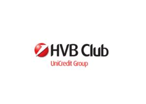 HVB Club