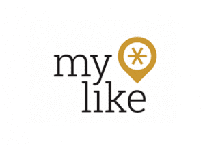 myLike | Empfehlungs-Plattform
