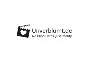 Unverblümt  | mobile App
