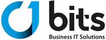 BITS | Business IT Solutions Logo