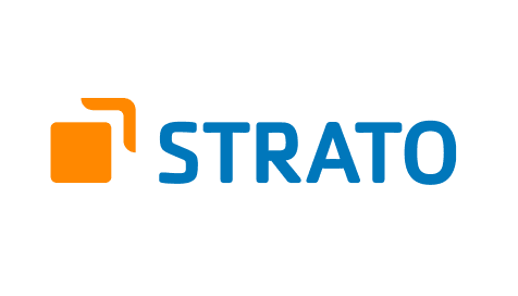 Ein Artikel von STRATO über die BITS und die STRATO ServerCloud