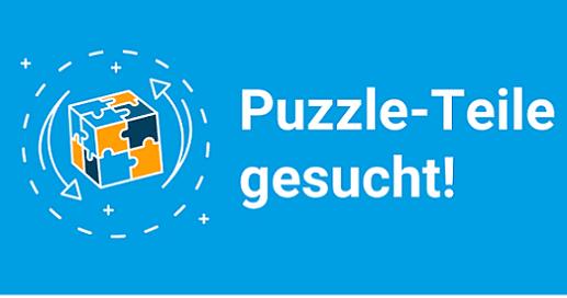 """BITS wächst – wir suchen Sie! <a style=""""color: #009EE3; text-decoration: underline; display: block; font-size: 18px;"""" href=""""https://www.mybits.de/offene-stellen""""> Offene Stellen</a>"""